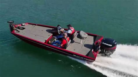 Maycraft Boats Youtube by Best Aluminum Bass Boats For 2015 Video Search Engine At