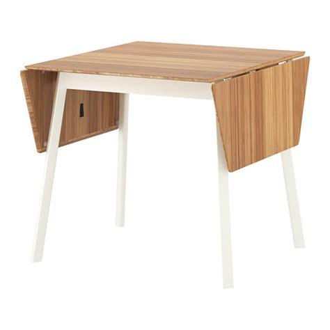 Ikea Desk Tops Australia by Ikea Ps 2012 Klaptafel Ikea