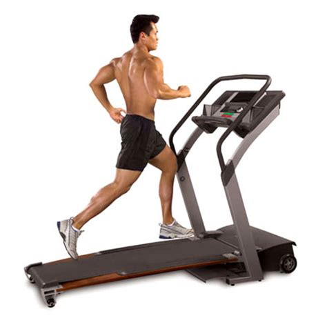 exercice fitness cardio tapis de marche ou de course treadmill et le cardio