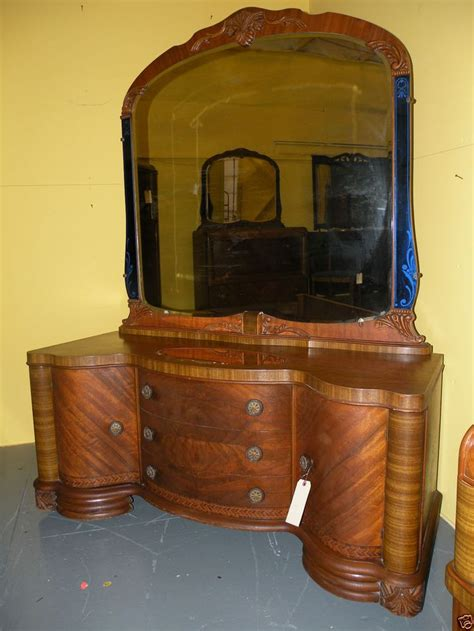 17 best images about nathan s room paint color on antiques boy dresser and town