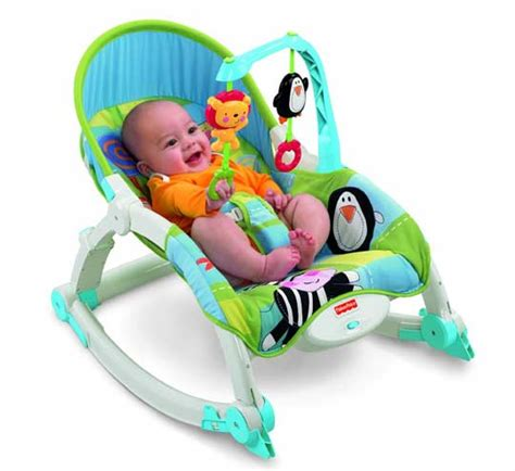 transat evolutif d 233 couvertes fisher price
