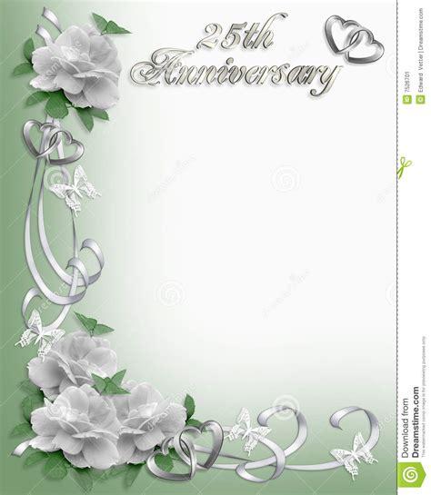 25 232 me cadre d invitation d anniversaire image stock image 7526701