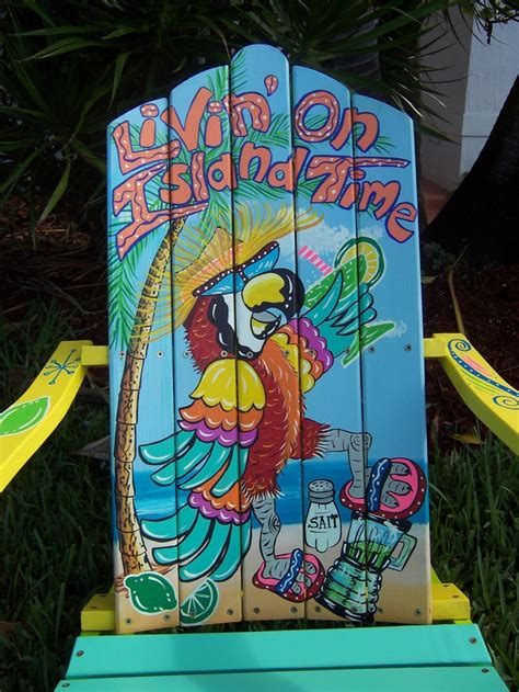 Margaritaville Adirondack Chair Parrot by 449 Best Images About Margaritaville On Jimmy