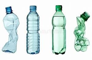 Leere Flaschen Für Likör : leere flasche stockfoto bild von industrie ecologic 18903248 ~ Markanthonyermac.com Haus und Dekorationen