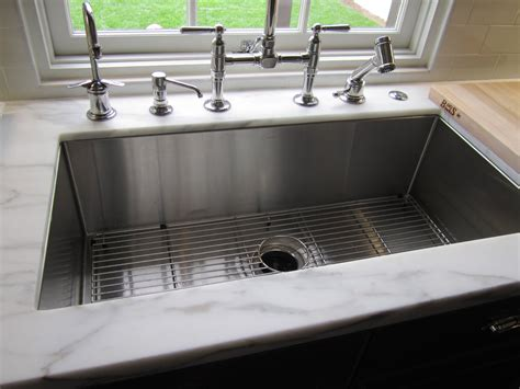 sinks outstanding stainless steel kitchen sinks undermount kohler sinks kitchen lowes