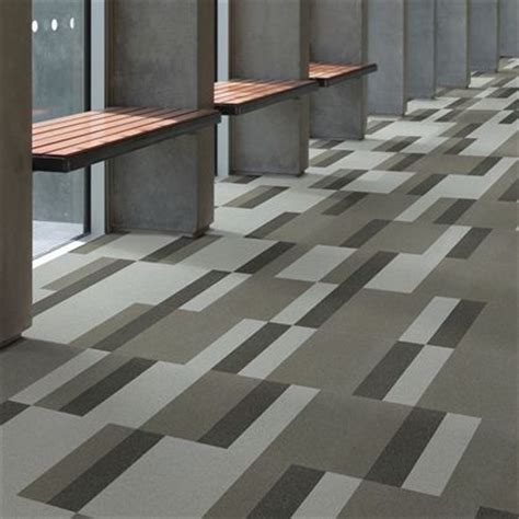 surprisingly vct pattern mannington commercial