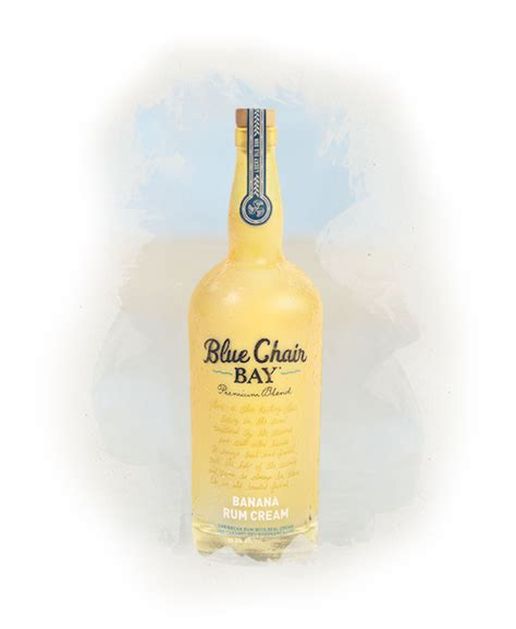 the rums blue chair bay 174
