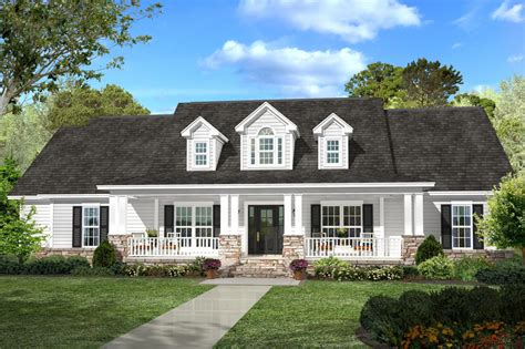 country style house plan 4 beds 4 5 baths 5274 sq ft country style house plan 4 beds 2 5 baths 2420 sq ft
