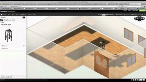 Winner Software Küchenplanung : home design page 50 enchanting boutique interior designs fascinating built in cabinet designs ~ Markanthonyermac.com Haus und Dekorationen
