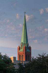 Church of Saint Stephen (Minneapolis, Minnesota) - Wikipedia