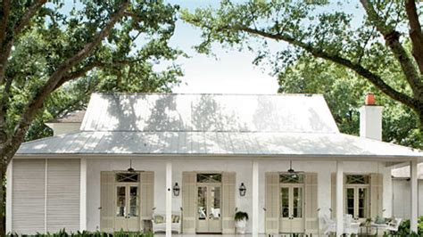 Classic Southern Paint Colors