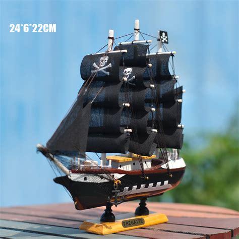 Barco Pirata Venda by Navio Pirata De Madeira Vender Por Atacado Navio Pirata