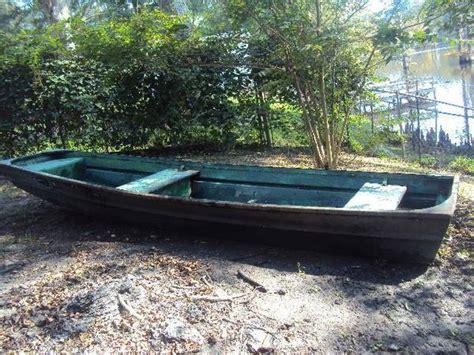 Aluminum Boat For Sale Monroe La by Traveler Aluminum Boats For Sale