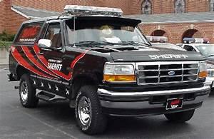 Photo: MO - Jefferson County Sheriff | Missouri album ...