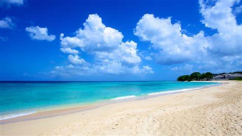 Tile Deals by Paradise Beach In Bridgetown Expedia De