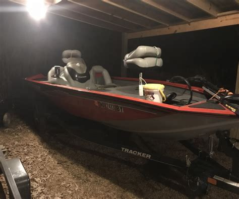 Used Boat Motors For Sale Gulfport Ms by Fishing Boats For Sale In Mississippi Used Fishing Boats