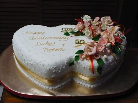 anniversary cake images anniversary cake ideas android apps on play