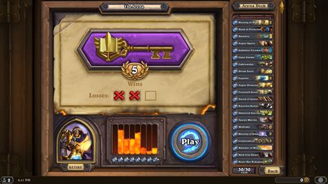 hearthstone deck helper any hearthstone how to build a arena deck tips prima