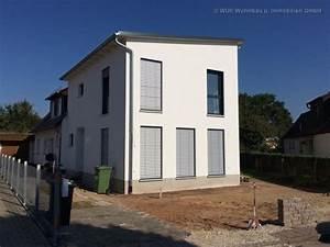 Anbau An Bestehendes Haus : wuk wohnbau u immobilien gmbh ~ Markanthonyermac.com Haus und Dekorationen