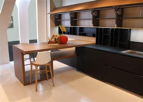 kitchen bar table home design ideas