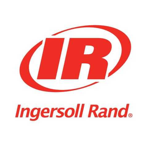 ingersoll rand in san antonio tx whitepages