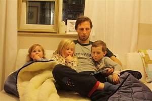 Erfahrungen Mit Meinschrank De : meine erfahrungen mit stoffwindeln papablog windelmanufaktur ~ Markanthonyermac.com Haus und Dekorationen