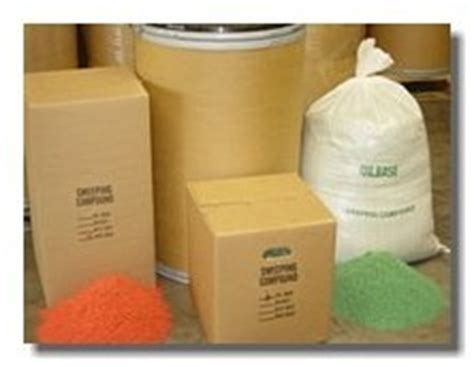 products floor sweeping compound manufactured distributed by floor sweep inc nc