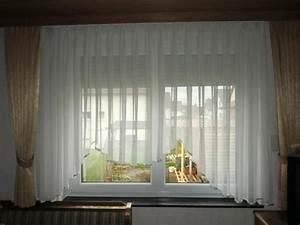 Gardinen Für Esszimmer : vorhang f r esszimmer in herbertingen gardinen jalousien kaufen und verkaufen ber private ~ Markanthonyermac.com Haus und Dekorationen