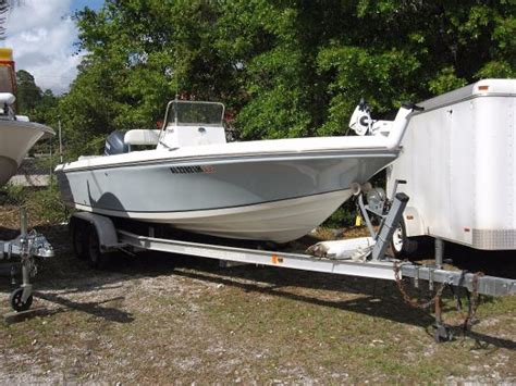 Bay Boats For Sale In Orange Beach by 2007 Sailfish 2100 Bay Boat Orange Beach Alabama Boats