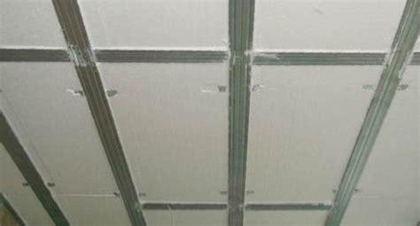 prix faux plafond dalle au m2 224 cannes simulation de devis travaux en ligne dalle de plafond