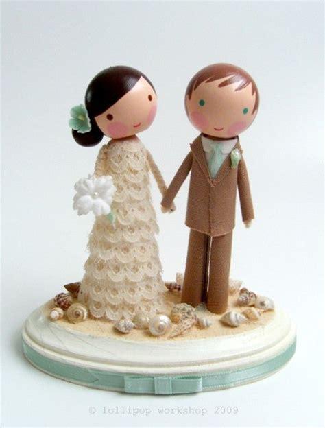 custom cake toppers custom wedding cake topper