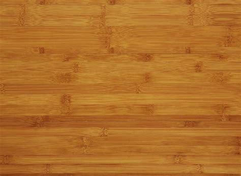 lowes hardwood flooring protect hardwood floors with vinyl plank flooring lowes