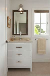 vanities for bathrooms 15 Unique Bathroom Vanities - Pooja Room and Rangoli Designs