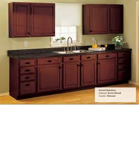 rustoleum cabinet transformations cupboards