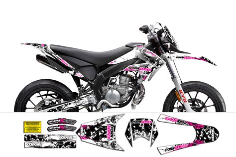kit d 233 co derbi drd x treme 2011 2013 gilera pornseries 2013 gxs racing