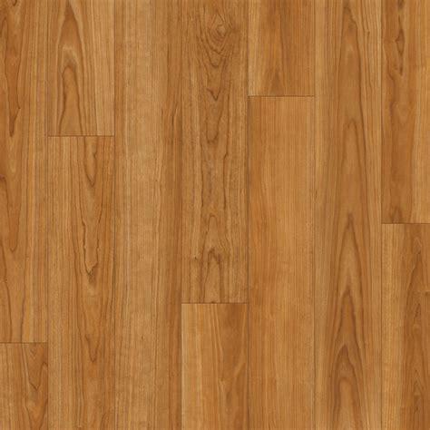 swiftlock laminate flooring installation gurus floor