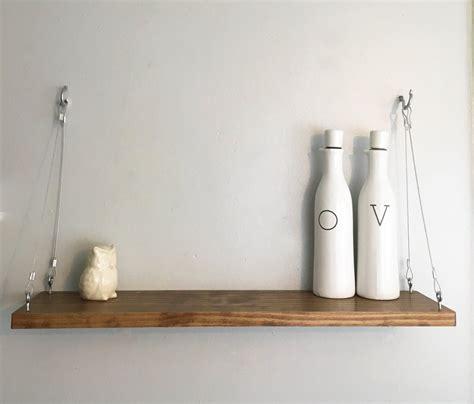 48 Hanging Bathroom Shelves, 24 Bathroom Glass Shelves