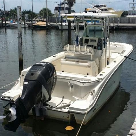 Triton Deep V Boats For Sale by Center Console Fishing Boat Fishing Boats Pinterest