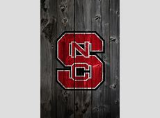 NC State North Carolina