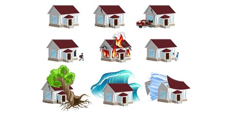Disasters That Are Not Covered By Homeowners Insurance. Tax Deductible Home Equity Loan. Bachelor Of Science In Business Administration. Mac Document Management Auto Repair Seattle Wa. Online Masters Degree In Physics. Baldwin Lock And Key Boise Channel Guide Dish. Yahoo Website Builder Download. How Do You File Bankruptcy Drug Abuse Causes. Data Archiving Methods Irs Debt Consolidation