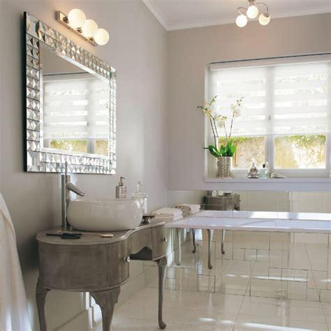 plafonnier castorama pour salle de bains photo 3 20 un plafonnier luminaire boswell pour