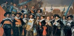 File:Frans Hals 020.jpg - Wikimedia Commons