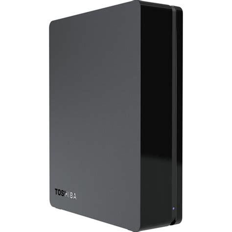 Toshiba Canvio Desk 3tb Disassembly by Toshiba 3tb Canvio Desktop External Drive