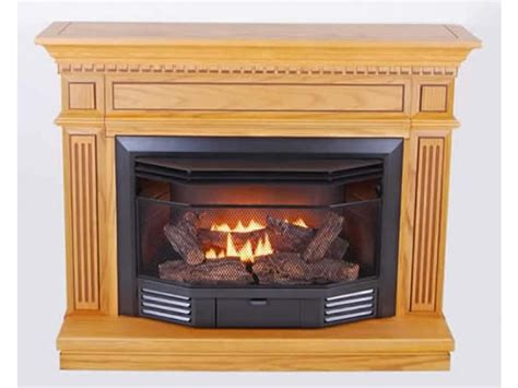 Awesome Ventless Propane Fireplace #1 Natural Gas Ventless Two Story House Plans With Basement Moen Kitchen Faucet Handle Repair Slope Floor Planners Trends English Cottage Home Layout Planner Sloped Lot