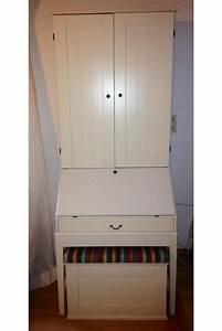 Ikea Möbel Weiß : hemnes sekret r wei in stuttgart ikea m bel kaufen und verkaufen ber private kleinanzeigen ~ Markanthonyermac.com Haus und Dekorationen