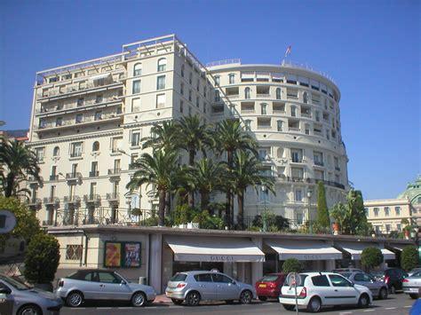 ospedarse en el hotel de par 237 s montecarlo hazunbuenviaje