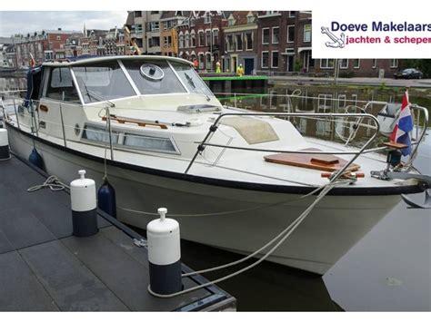 Boten Te Koop Veere by Albin Boten Te Koop Op Nederland Boats