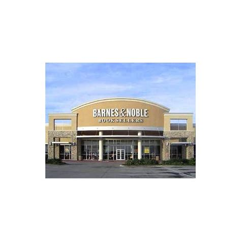 barnes and noble dallas barnes noble booksellers cedar hill events and concerts