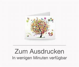 Geschenkkarten Zum Ausdrucken : gutschein kostenlos ausdrucken ~ Markanthonyermac.com Haus und Dekorationen