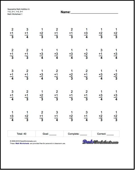 Online Math Worksheets Chapter #2 Worksheet Mogenk Paper Works